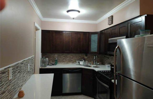 234-05 Hillside Ave - 234-05 Hillside Avenue, Queens, NY 11427