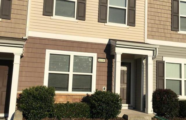 4008 Swinton Street - 4008 Swinton Street, Raleigh, NC 27616