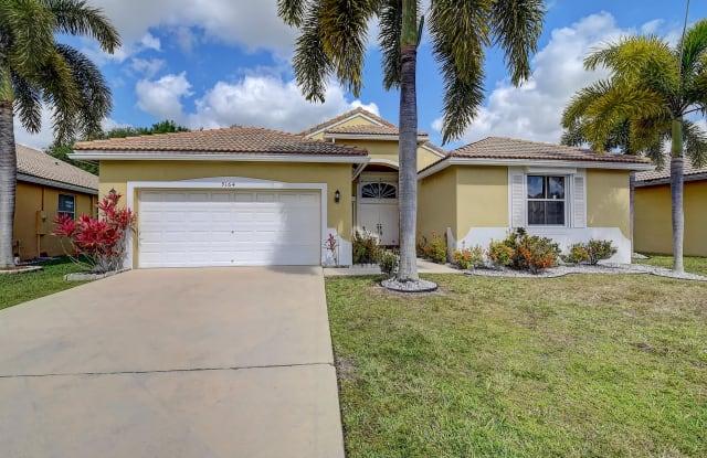 9164 Cove Point Circle - 9164 Cove Point Circle, Palm Beach County, FL 33472