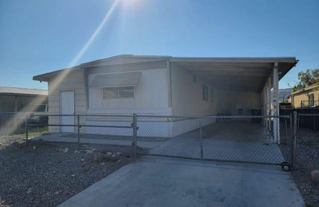 1759 Forest Dr. - 1759 Forest Drive, Bullhead City, AZ 86442