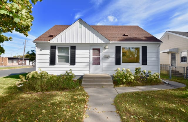 7201 Grand Avenue S - 7201 Grand Avenue South, Richfield, MN 55423