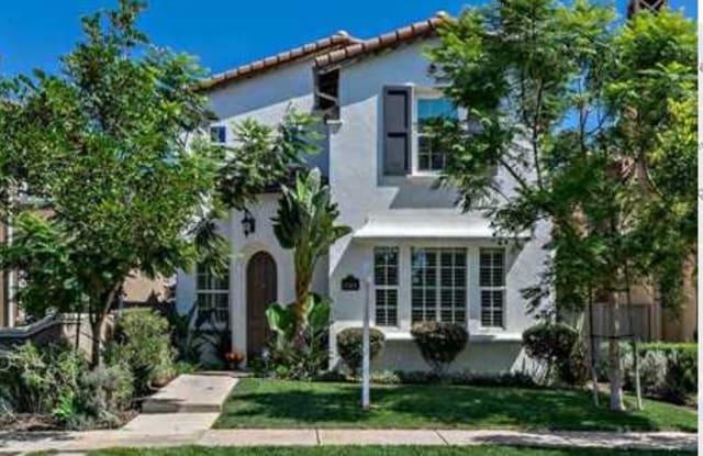 8385 Parkside Crescent - 8385 Parkside Crescent, San Diego, CA 92127