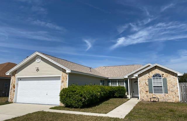 11307 Hendon Dr - 11307 Hendon Drive, Jacksonville, FL 32246