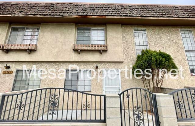 13749 Los Angeles St - 13749 Los Angeles Street, Baldwin Park, CA 91706