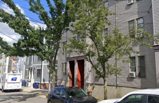 188 West 7th St. - 188 West Seventh Street, Boston, MA 02127