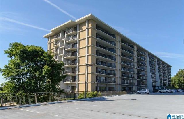1300 BEACON PARKWAY - 1300 Beacon Parkway East, Birmingham, AL 35209