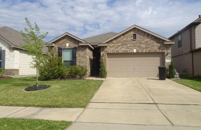 21422 Piralta Ridge Lane - 21422 Piralta Ridge Lane, Harris County, TX 77449