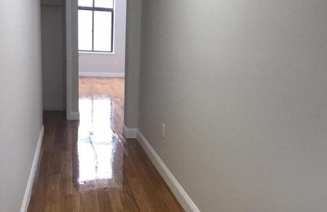 848 Parker - 848 Parker Street, Boston, MA 02120
