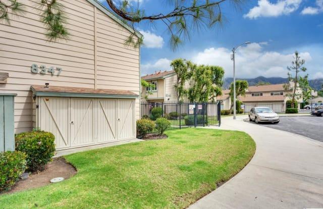 8347 Grenoble Street - 8347 Grenoble Street, Los Angeles, CA 91040