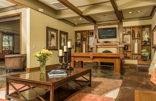 Broadwater Luxury Apartment Living - 5045 Crenshaw Rd, Pasadena, TX 77505