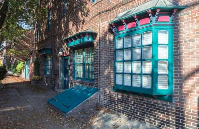105 Catharine Street - 105 Catharine Street, Philadelphia, PA 19147