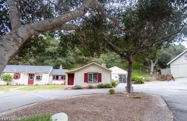 152 San Benancio Rd - 152 San Benancio Road, Monterey County, CA 93908