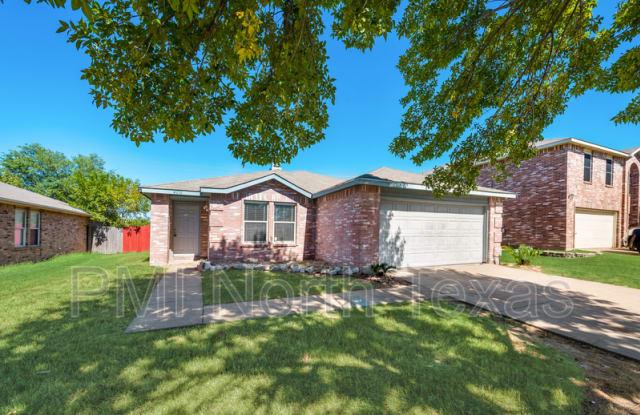 4216 Boxwood Dr - 4216 Boxwood Drive, Balch Springs, TX 75180