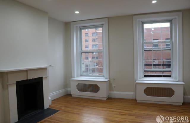 226 East 59th Street - 226 East 59th Street, New York, NY 10022