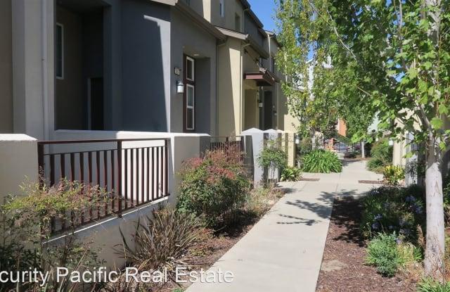 2852 10th St - 2852 10th Street, San Pablo, CA 94806