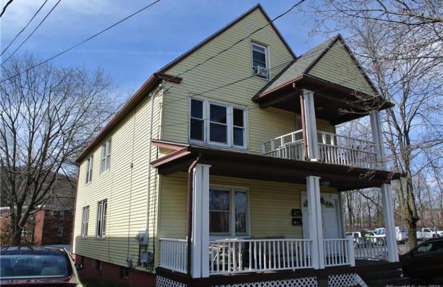 30 Farnham Avenue - 30 Farnham Ave, New Haven, CT 06515
