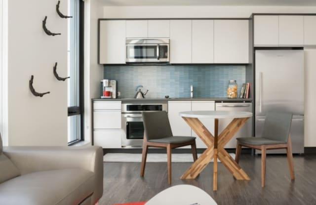 5 New St - 5 New Street, Boston, MA 02128