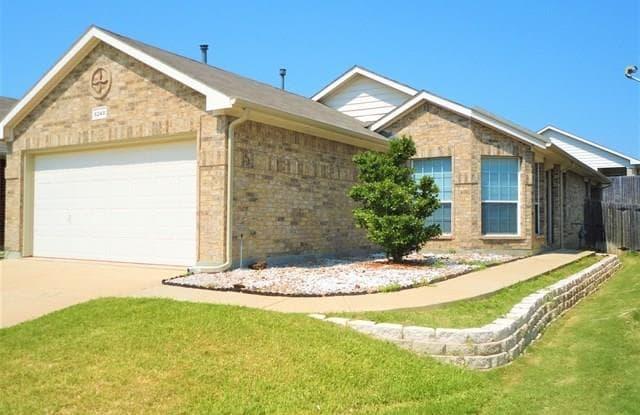 6249 Adonia Drive - 6249 Adonia Drive, Fort Worth, TX 76131