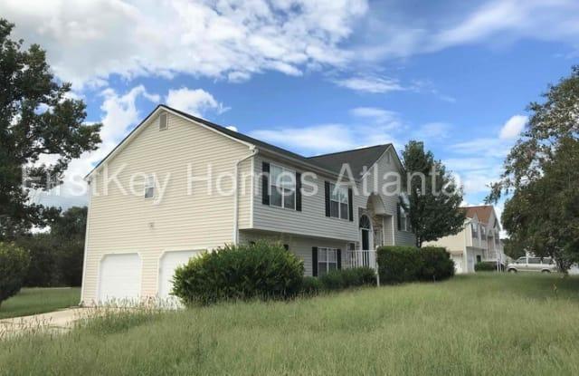 19 Case Street - 19 Case Street, Paulding County, GA 30127
