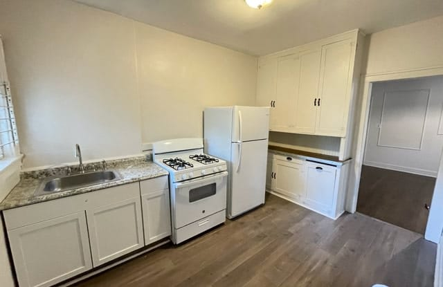 39 W 14th Pl Unit 3 - 39 W 14th Pl, Chicago Heights, IL 60411