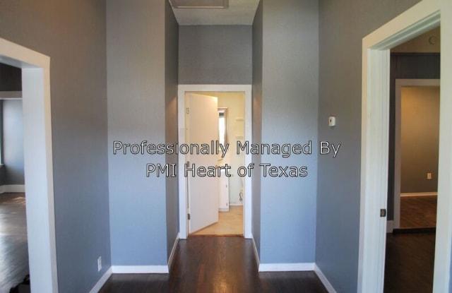 2317 E 2nd St - 2317 East 2nd Street, Austin, TX 78702