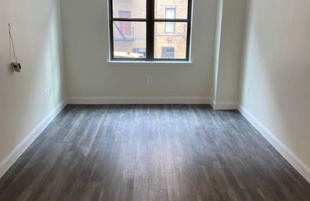 507 Tinton Ave - 507 Tinton Avenue, Bronx, NY 10455