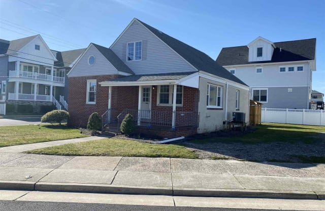 2915 Ventnor Ave - 2915 Ventnor Avenue, Longport, NJ 08403