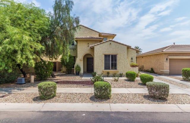 7117 N 73RD Drive - 7117 North 73rd Drive, Glendale, AZ 85303