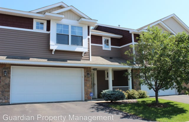 15703 60th Ave N - 15703 60th Avenue North, Plymouth, MN 55446