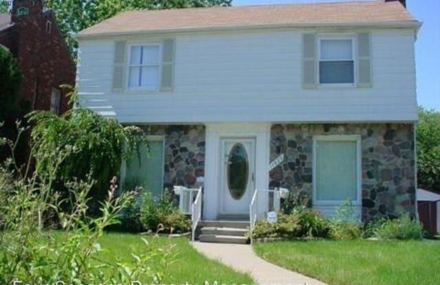 11829 E Outer - 11829 East Outer Drive, Detroit, MI 48224