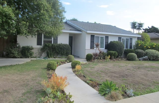 260 Knox - 260 Knox Street, Costa Mesa, CA 92627
