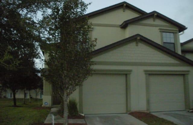 7851 PLAYSCHOOL LN - 7851 Playschool Lane, Jacksonville, FL 32210