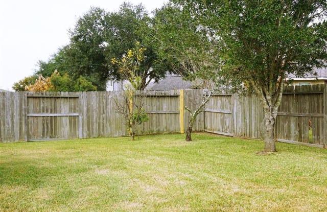 10447 Deer Br, Missouri City, TX 77459 - 10447 Deer Branch, Sienna Plantation, TX 77459