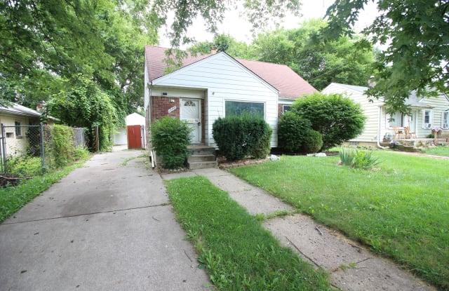 18466 Wormer St - 18466 Wormer Street, Detroit, MI 48219