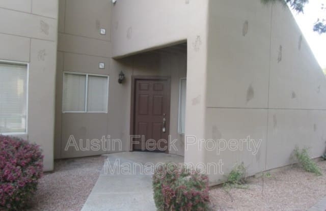 1825 W. Ray Rd. - 1825 West Ray Road, Chandler, AZ 85224