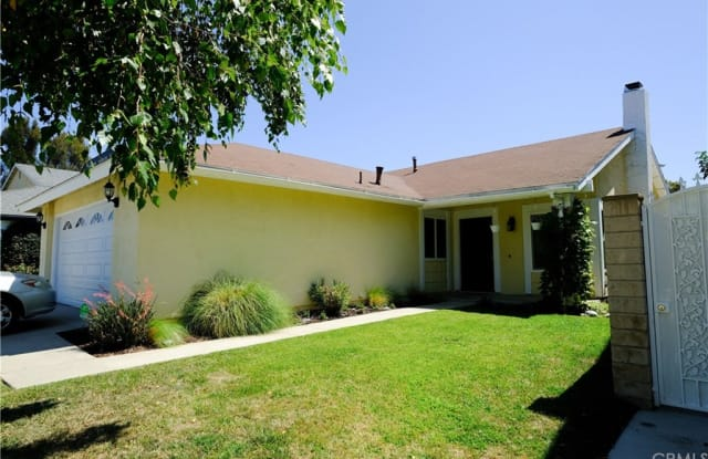 21032 Larchmont Drive - 21032 Larchmont Drive, Lake Forest, CA 92630