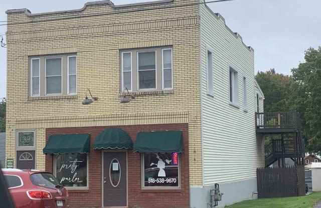 39 HUDSON ST - 39 Hudson Street, South Glens Falls, NY 12803