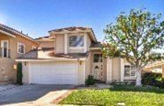 21141 Pennington Lane - 21141 Pennington Lane, Rancho Santa Margarita, CA 92679