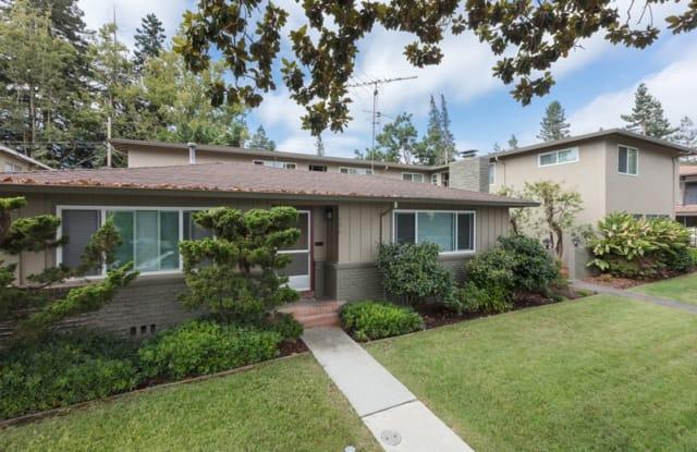 848 Blair Avenue - 848 Blair Avenue, Sunnyvale, CA 94087