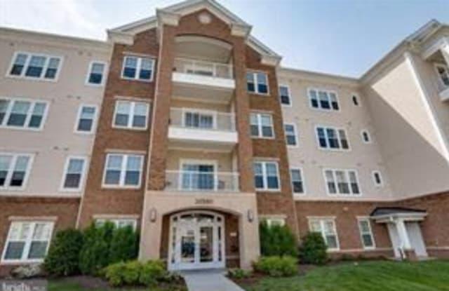 20580 Hope Spring Terrace unit 207 - 20580 Hope Spring Terrace, Ashburn, VA 20147