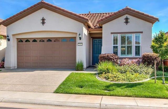 2096 Xavier Ln - 2096 Xavier Lane, Roseville, CA 95747