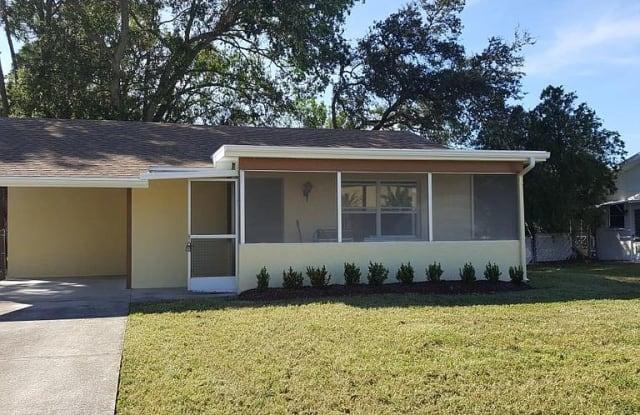5816 Larchwood Ave, Sarasota, FL 34231 - 5816 Larchwood Avenue, Sarasota County, FL 34231
