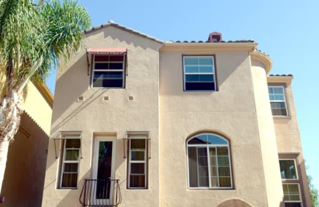 2625 Villas Way - 1 - 2625 Villas Way, San Diego, CA 92108