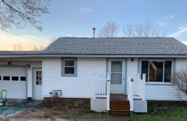 606 Cain St, Chittenango NY - 606 Cain Street, Chittenango, NY 13037