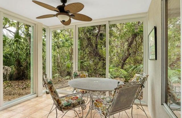 1315 Winding Oaks Circle E - 1315 Winding Oaks Circle East, Wabasso Beach, FL 32963