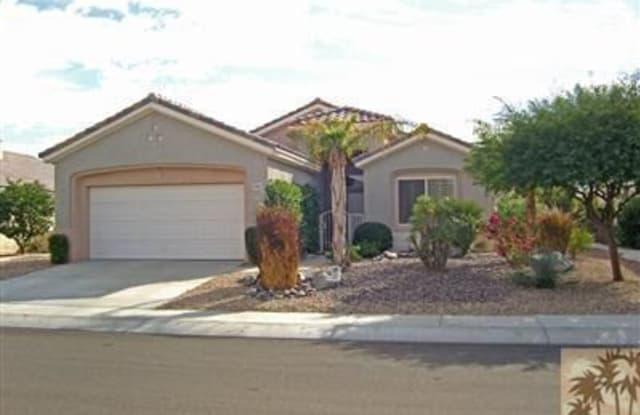 78933 Oasis Spring Lane - 78933 Oasis Spring, Desert Palms, CA 92211