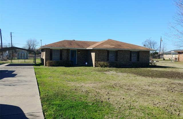 127 Carol Lane - 127 Carol Lane, Pecan Hill, TX 75154