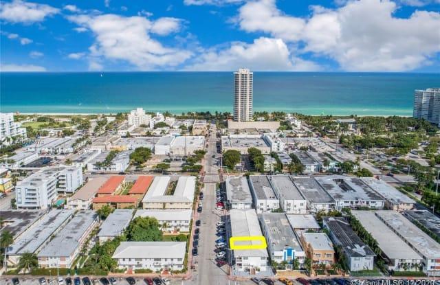 330 74th St - 330 74th Street, Miami Beach, FL 33141