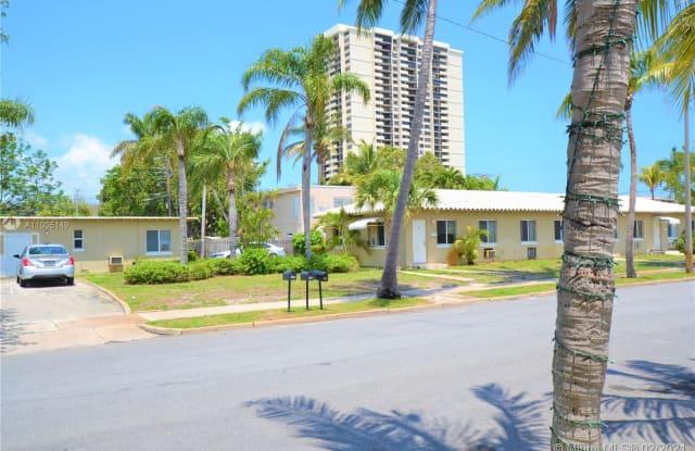 411 53rd St - 411 53rd Street, West Palm Beach, FL 33407