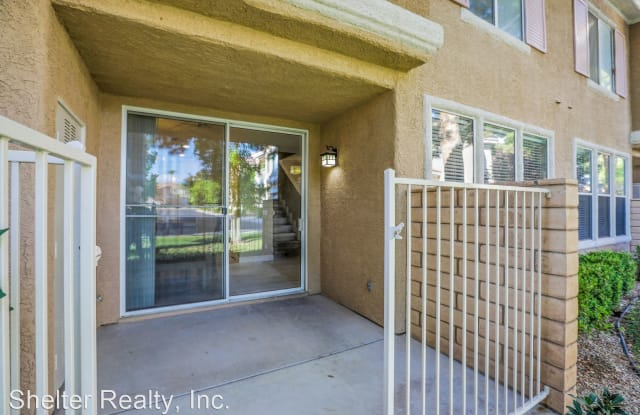 251 Green Valley Pky #1413 - 251 South Green Valley Parkway, Henderson, NV 89012